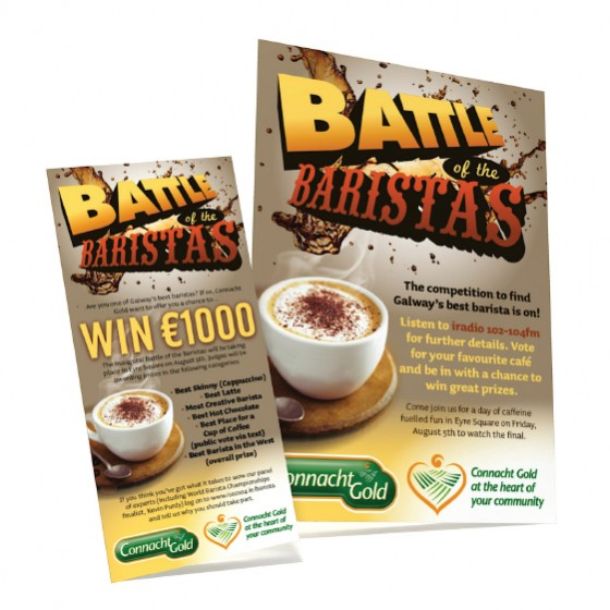 battle_of_the_baristas-560x560