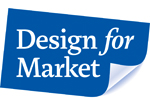 Design for Market
