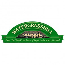 Watergrass Hill Identity