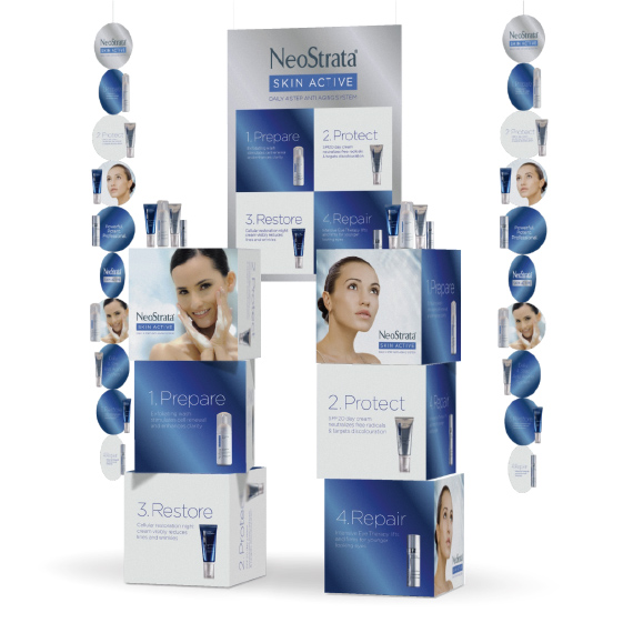 neostrata_skinactive_window1