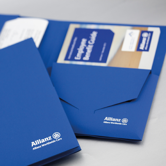 Allianz_Wordwide_Care_03