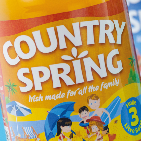 Country_Spring_01