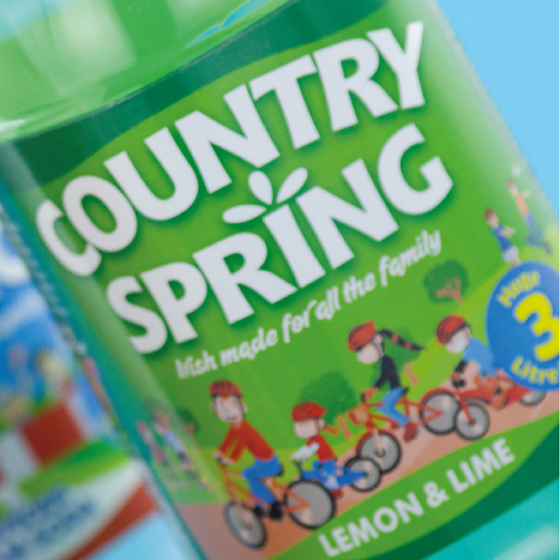 Country_Spring_03