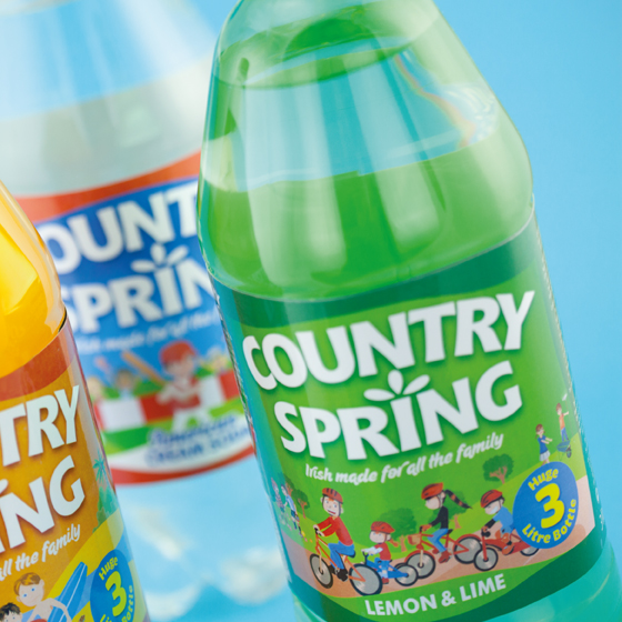Country_Spring_05