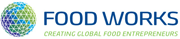 FoodWorks-logo-180