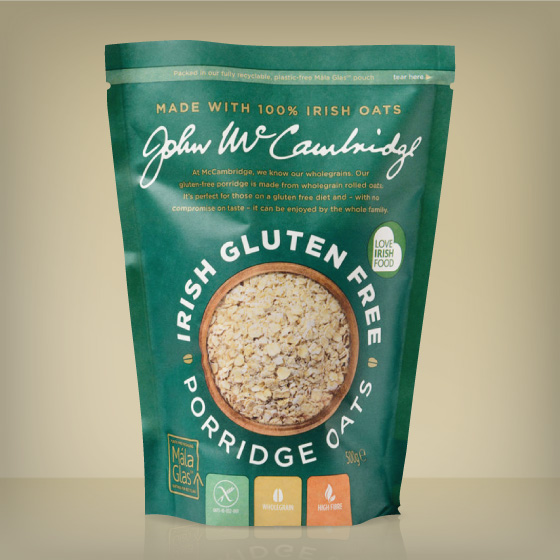 560x560px mccambridge porridge-01